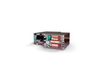 Модулятор ScandiNova M100-i/M100D-i