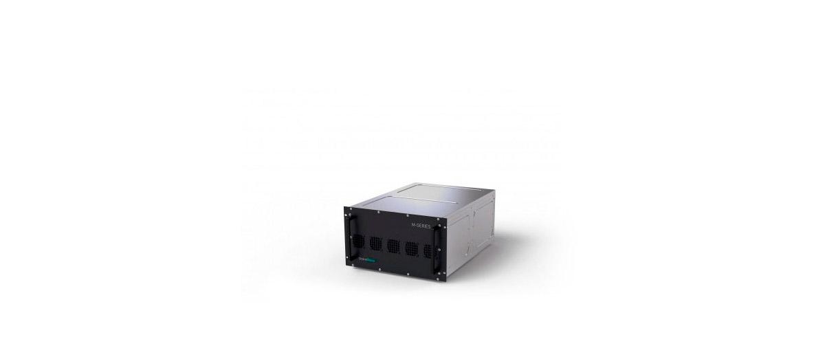 Модулятор ScandiNova M050-i